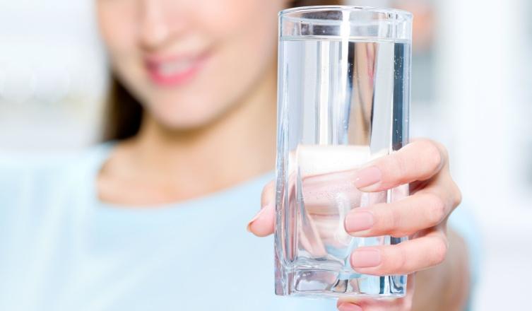 En İyi Su Arıtma Cihazı Nereden Alınmalıdır