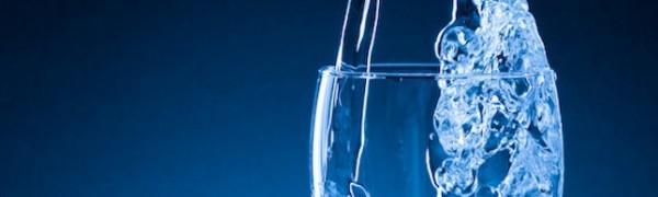 Su Arıtma Cihazları ile Arıtılmış Su Sağlıklı Mıdır?