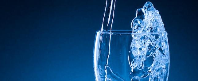 Su Arıtma Cihazları ile Arıtılmış Su Sağlıklı Mıdır