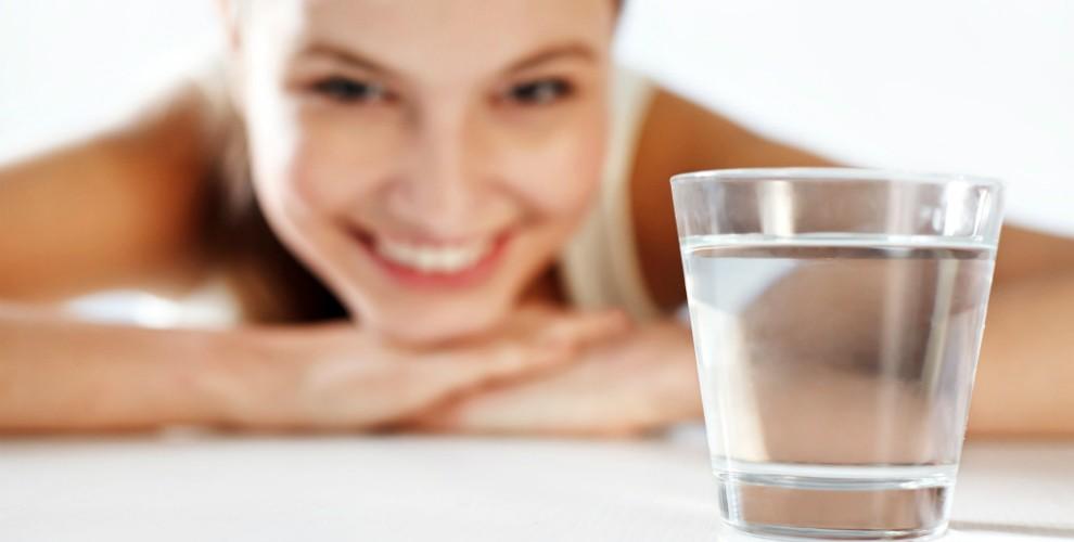 Su Arıtma Cihazları Nasıl Temizlenir