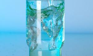 Su Arıtma Sistemleri Sağlıklı Mı?