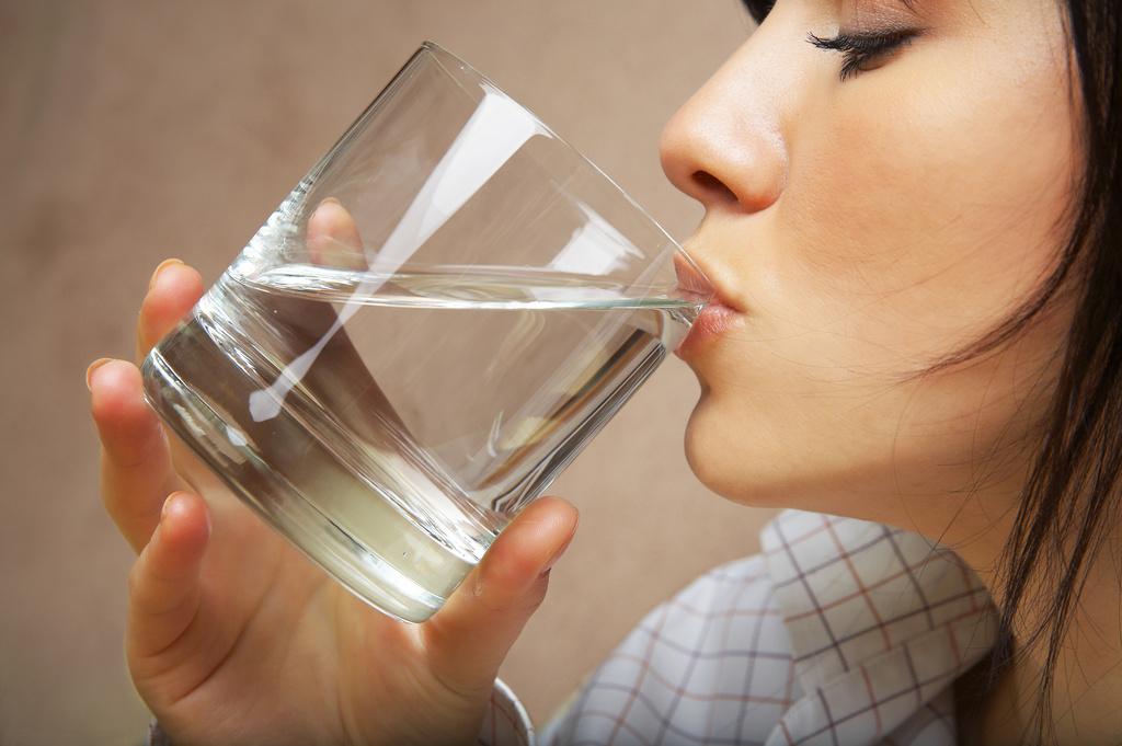 Su İçmek İçin Birbirinden Önemli 46 Neden
