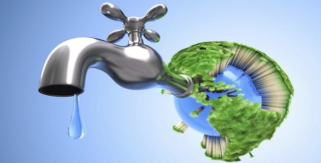 Su Tasarrufu Neden Önemlidir?