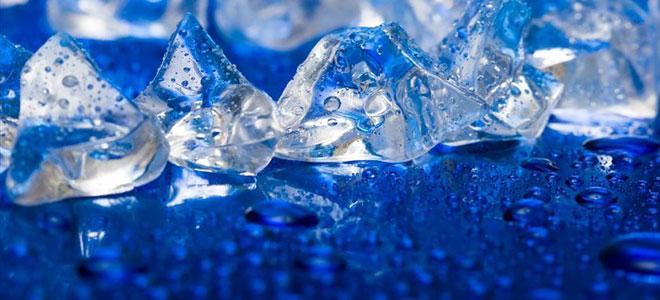 Suyun Olağanüstü Termal Özellikleri